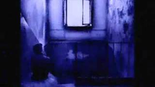 Haramiler - Mavi Duvar