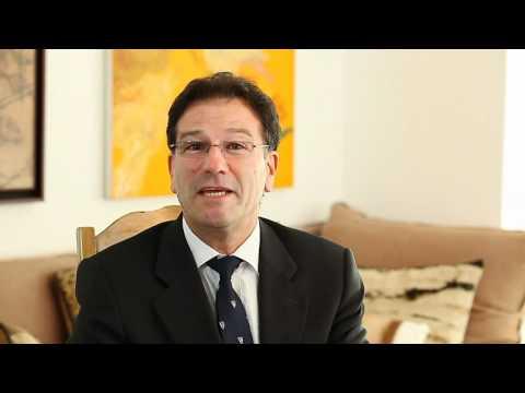 Collagen and prostatitis