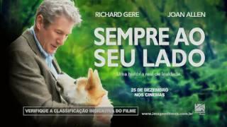 Picture of a movie: Sempre Ao Seu Lado
