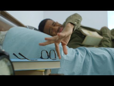 Warby Parker Commercial (2014) (Television Commercial)