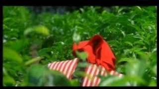 O Basanti - Ranjeeta & Mithun Chakraborty - Sun Sajna