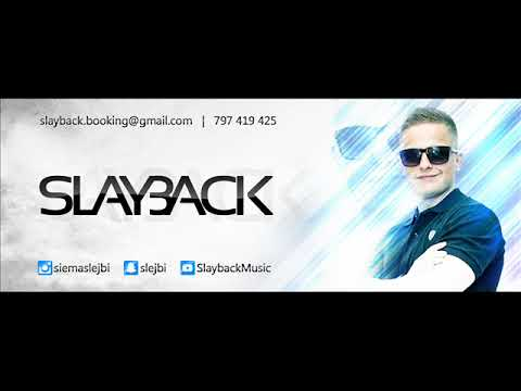 Shanguy - La Louze (Slayback Remix)
