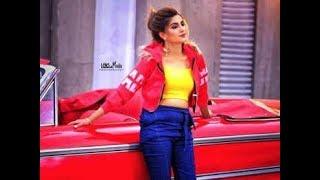 Best Sapna Chaudhary Dance On Satisfy Song By Imran Khan