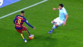 The Football Show ● Skills & Goals ● 2016 HD