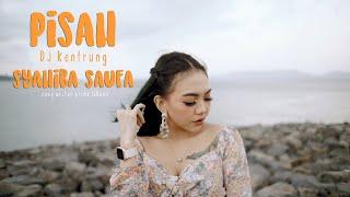 Syahiba Saufa PISAH DJ Kentrung...