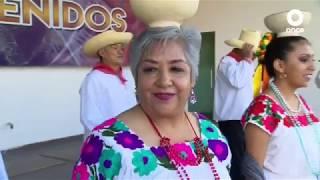 D Todo - Tlaxcoapan, sabor y tradición