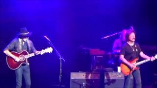 Doobie Brothers - South City Midnight Lady