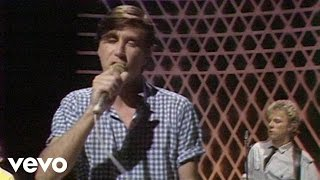 Roxy Music   Oh Yeah (On The Radio) Live On TOTP