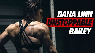 Unstoppable | Dana Linn Bailey