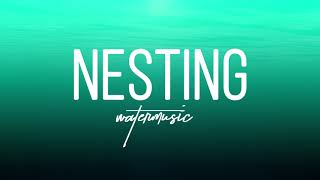Nesting (Audio) - Oh Land (Video)