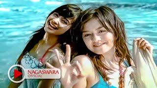 T2 - OK (Official Music Video NAGASWARA) #music