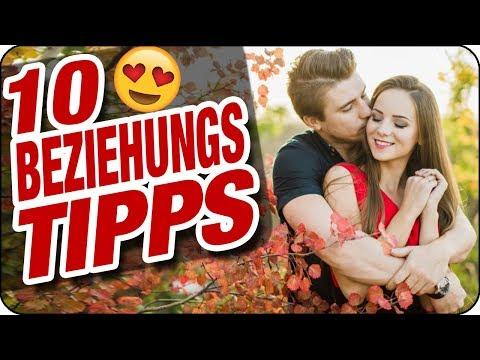 Tipps und tricks zum flirten