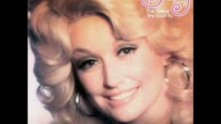 Dolly Parton 04 - Most Of All Why