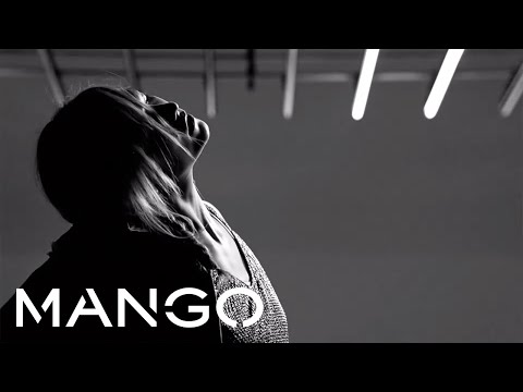 MANGO Commercial (2016) (Television Commercial)