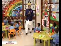 Vision Of Clean India Will Be Incomplete Till We Become Healthy: Amitabh Bachchan - Video