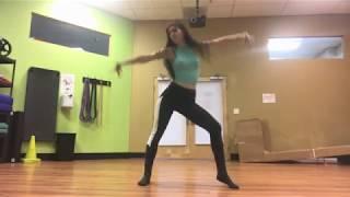 Gambar cover Freestyle Dance
