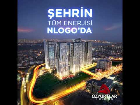 Nlogo İstanbul