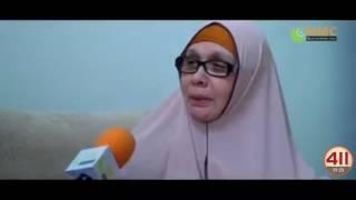 Hj  Irena Handono Pakar Kristologi Apa Hukum Memilih Pemimpin Kafir Di Dalam Islam