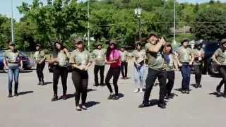 Enrique Iglesias - Bailando (Español) ft. Descemer Bueno, Gente De Zona (Dance Version)