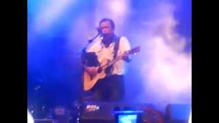 Iwan Fals - Belum Ada Judul #Konser Musik Hijau Boyolali