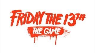 Como Resolver Fatal Error, Erro Da Tela Preta e Erro Do Steam - Friday The 13th: The Game