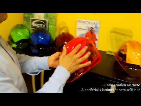 Grapefruit csepp bélféreg