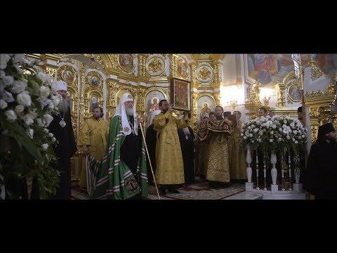 Церкви бутурлиновки воронежской области