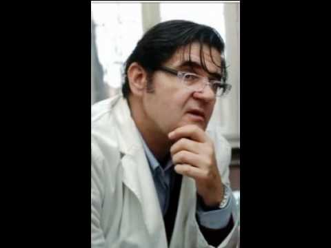 Diagnostic de helmint