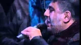 Aziz Hardal-(Kaside) Mevla Ya Sallim Ve Sellim Daimen Ebede- Ya Imam'er Rusli