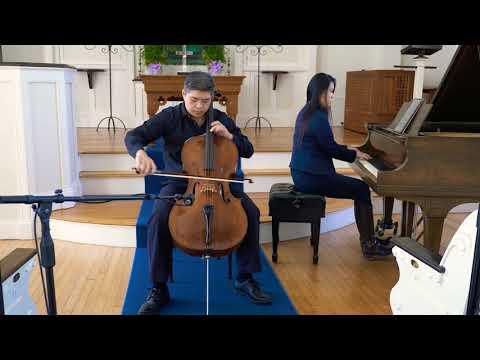Tchaikovsky Pezzo Capriccioso