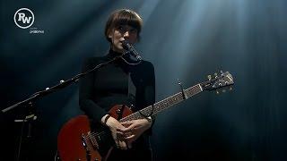 Daughter   Rock Werchter, Belgium, July 1st, 2016 [720p]