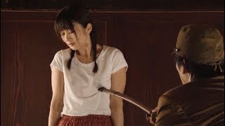 best japanese hallmark romance movies 2018 full hd