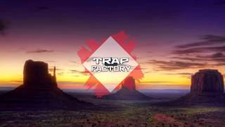Fetty Wap - Trap Queen (K Theory Remix)