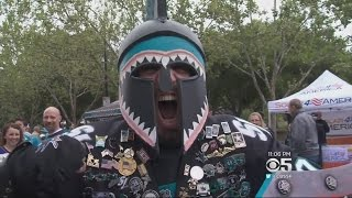 Sharks Playoffs Were A Huge Boon For Local Businesses