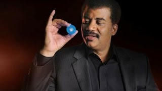 Where Did We Come From?   Science Documentary With Neil DeGrasse Tyson
