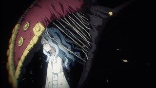 Boku no Hero Academia Season 4「AMV」-  Coming For You [HD]