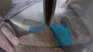 Bandsaw Sandpaper | Woodworking Band Saw Sandpaper