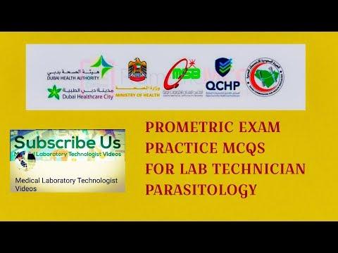 Prosztatarák diagnosztizálása és kezelése