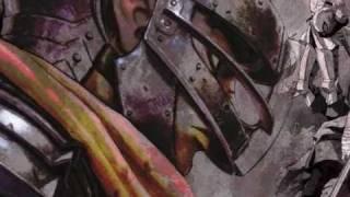 Berserk Tribute: Dio - Eriel