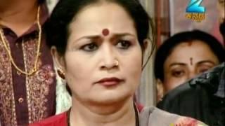Radha Kalyana - Indian Kannada Story - March 07 '12 - #ZeeKannada TV Serial