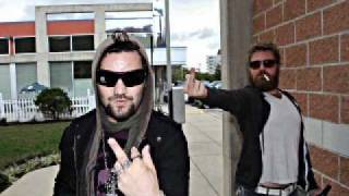 Bam Margera 2011 July interview Shade 45 Rude Jude