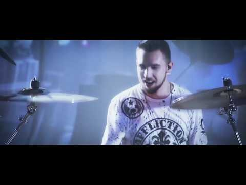 "Landfall - ""Rush Hour"" - Lyric Video"