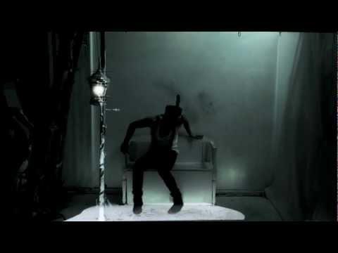 אלכימיה של אור - ריקוד מרהיב!