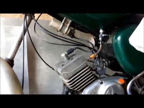 Das Tuning auf mondeo 2.0 Benzin