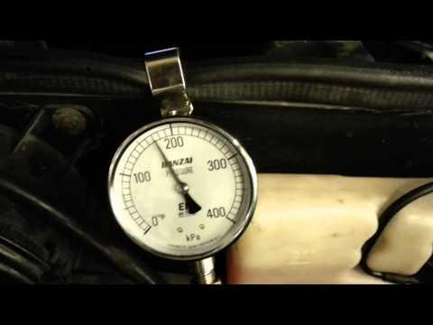 Hipertensija posma 3 3 5 pakāpes risku, ka tā ir