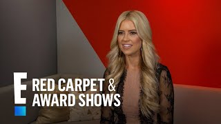 """Christina El Moussa Spills Deets on """"Flip or Flop"""" Season 7 