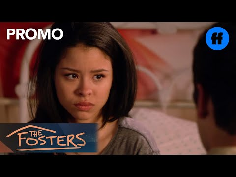 The Fosters 3.18 (Preview)
