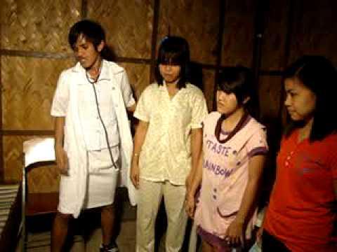 Halamang-singaw sa kuko ng paa daliri litrato