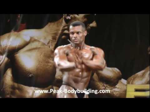 Ćwiczenia brzucha, które mięśnie pracują przy