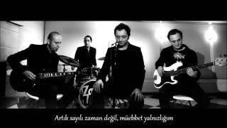 Gökyüzünde - Zakkum (2013) / Şarkı Sözleri
